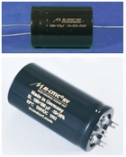 M-LYTIC High Voltage